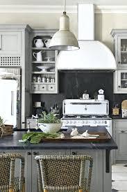 Kitchen Cabinet Design Software Mac Free Kitchen Cabinet Design Software Littleplanet Me