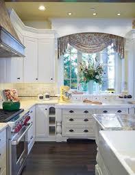 kitchen curtain designs contemporary kitchen curtain designs interior design