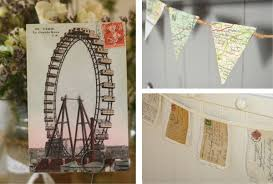 travel themed wedding travel themed wedding decorations wedding corners