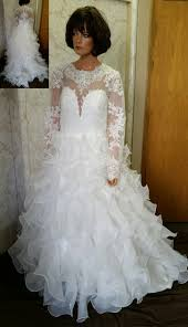 design your wedding dress brides choice redesigned wedding gowns