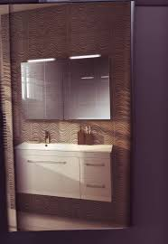 vide sanitaire meuble cuisine trappe de visite vide sanitaire castorama simple castorama