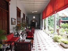 hotel posada toledo u0026 galeria mérida mexico booking com