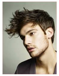 forty year old men hair styles mens hairstyles 40 year old and men hairstyles for summer 11 all