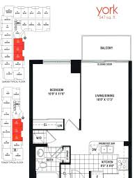 office floor plans online small office floor plan room conference space planner free ikea