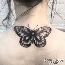 butterfly tattoo designs ideas meanings images