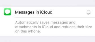 How To Optimize Photos On Iphone Free Up Iphone Storage With Ios 11 Tools Recommendations U0026 Icloud