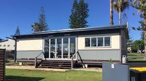 camp kitchen 2 portable camp kitchens u0026 park cabins