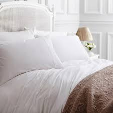 shabby chic briar bedding range house of fraser