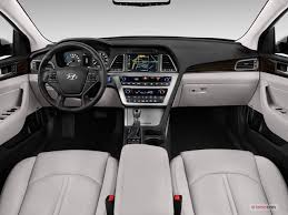difference between hyundai sonata gls and se hyundai sonata hybrid prices reviews and pictures u s
