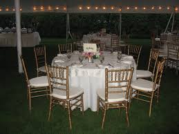 chiavari chair company chairs archives tent and party rentals company