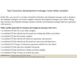 resume cv cover letter cover letter for business manager job