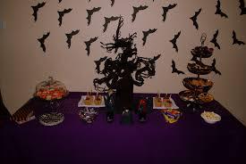 vintage halloween decorations sentimentalsublime u0027s blog