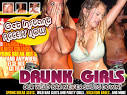 Drunk Lesbian – My Cousin Sleeping Nude – Amateur babes wasted and