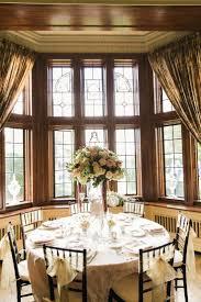 19 best thornewood castle wedding images on pinterest castle fairytale wedding at thornewood castle