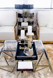 Z Gallerie Interior Design 79 Best Makeover Magic Images On Pinterest Home Office Higher