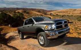 dodge 2012 ram 2500 2012 ram trucks receive six speed transmissions pickuptrucks