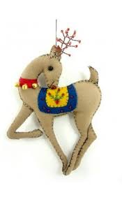 161 best wool felt projects images on