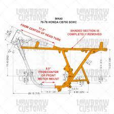 cb450sc wiring diagram cb750f wiring 05 mercedes c230 fuse diagram
