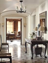Bunny Williams The Rockefeller U0027s Decorator Legendary Design Firm Celebrated In