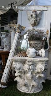Architecturals by 134 Best Architectural Salvage Images On Pinterest Architectural
