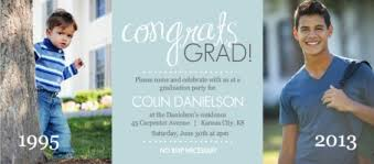 college graduation invitation wording cimvitation
