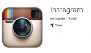 instragam apk instagram apk is one way of installing the app digit speak