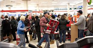 black friday shopping your guide to thanksgiving store openings