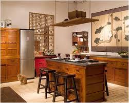 japanese kitchen ideas asian style kitchen ideas home and family kitchen