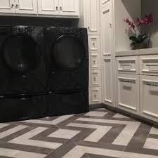 Unique Floor Ls Emser Tile 27 Photos Building Supplies 4459 Spyres Way