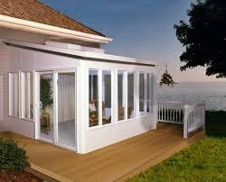 best patio enclosure design ideas design ideas for glass patio