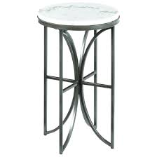 Bar Stool Top Small Round Accent Table With Marble Top Bar Stools Counter Height