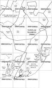 cape cod fema flood maps the furies