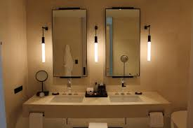 bathroom sink bathroom vanity with sink toto undermount sink