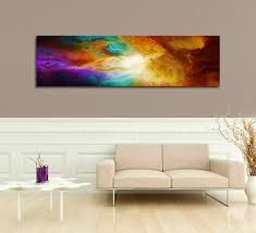 Large Artwork For Wall by Abstract Energy Art Archives Cianelli Studios Art Blog