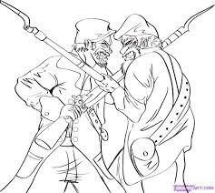 100 civil war coloring pages best 10 free printable coloring