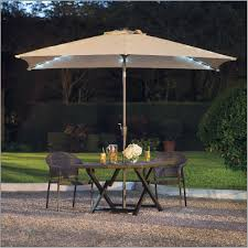 Patio Umbrella Replacement by 11 Foot Patio Umbrella Replacement Patios Home Design Ideas