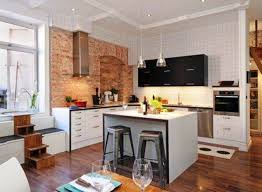 modele de cuisine provencale modele de decoration de cuisine cuisine moderne ikea 18 perpignan
