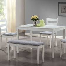 Space Saving Dining Room Tables And Chairs Guest Picks 20 Terrific Space Saving Dining Sets