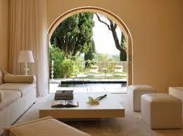st tropez france boutique u0026 luxury hotels smith hotels