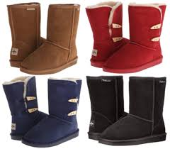 womens boots on amazon 19 99 reg 85 s ugg style boots free stuff finder