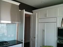 cost of painting a house interior u2013 a comprehensive guide