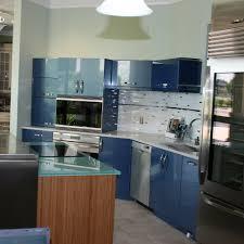 lynchburg cabinet store kitchen cabinet design ideas modern