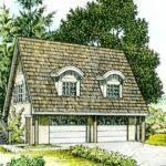 garage apartment plans instant apartments architecture plans
