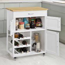 kitchen island uk kitchen islands carts ebay