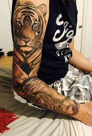 110 arm tattoos for unique and 2018