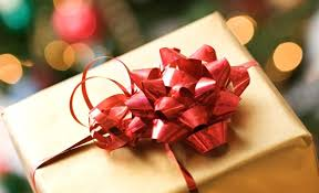 thanks to asperger u0027s i used to give my wife terrible gifts