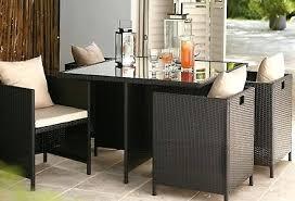 homebase kitchen furniture rattan garden furniture homebase for kitchens furniture garden