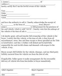 Sle Letter Of Certification Of Attendance Free Affidavit Form Power Of Attorney Form For Child Free