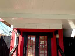 Vinyl Patio Cover Materials by Patio Covers A 1