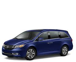 lease a honda odyssey touring 2017 honda odyssey options and pricing official honda site